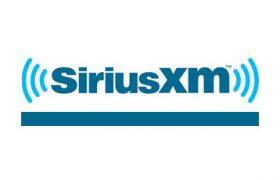 Logo SiriusXM2